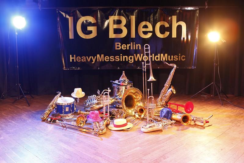 Wabe 4069 Instrumente hell.JPG