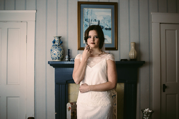 Taylor-bridal_small