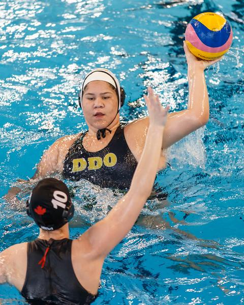 Water-Polo-14U-DDO-KW-30.jpg