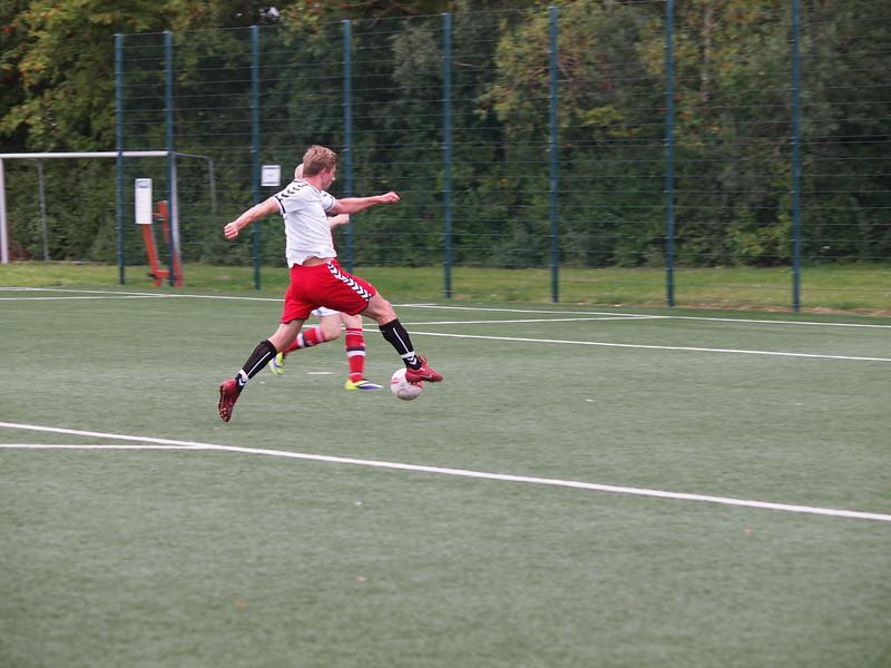 Pressen mod DBU fodbold. Photo- Martin Bager (86 of 243).JPG