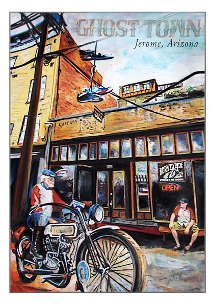 jerome pastel motorcycle.jpg