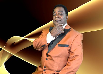Pastor's 67th