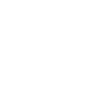 paul_hamill_photogrpahy_logo2.png