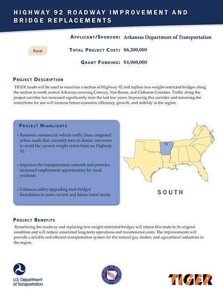 TIGER_2013_FactSheets_1_Page_17.jpg