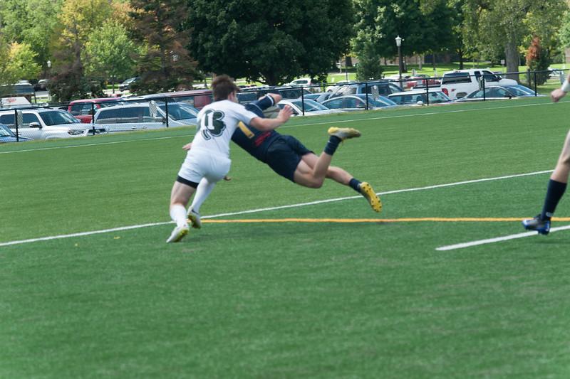 2015 Michigan Rugby vs. Norte 709.jpg