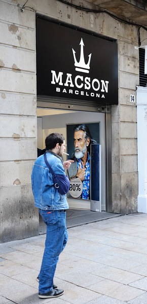 Barcelona 2017 055