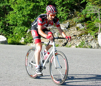 20030720 Mt. Washington Practice Ride