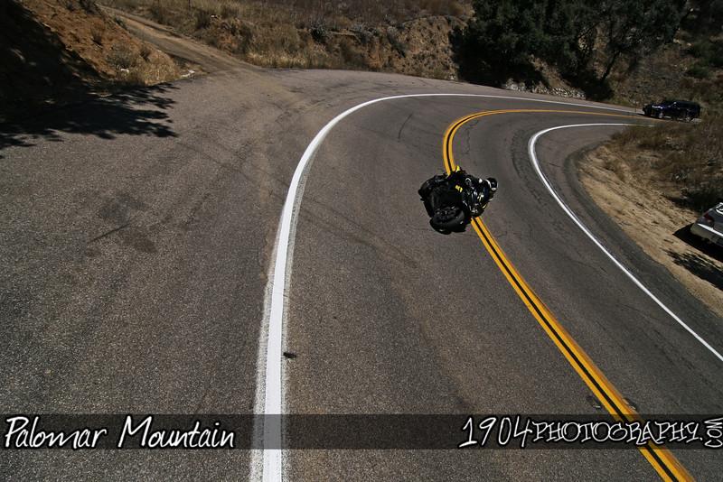 20090815 Palomar Mountain 227.jpg