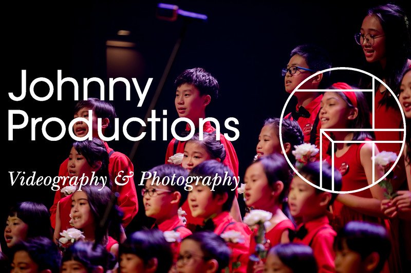 0289_day 1_SC junior A+B_red show 2019_johnnyproductions.jpg