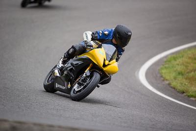 2013-06-14 Rider Gallery: Russ S