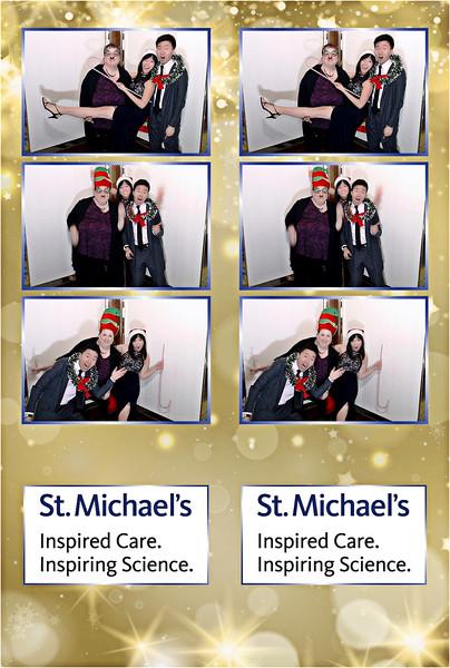 16-12-10_FM_St Michaels_0023.jpg