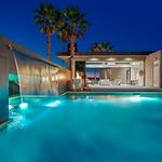 7 Rockcrest, Rancho Mirage