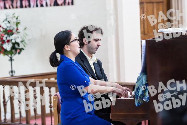Bach to Baby 2018_HelenCooper_Raynes Park-2018-05-24-2.jpg
