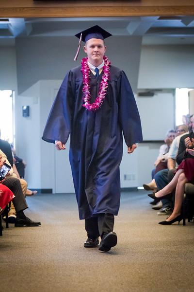 2018 TCCS Graduation-30.jpg
