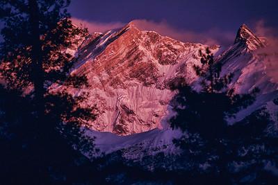 Himalaya / Himalaia
