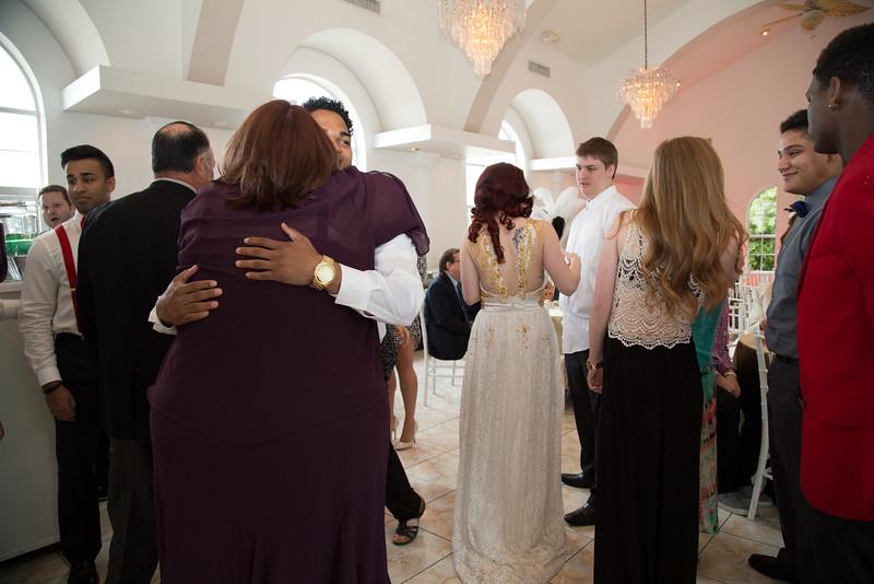 FaithAndJeremy-Wedding-0372.jpg