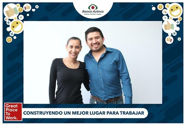 20180921 PH Banco Azteca