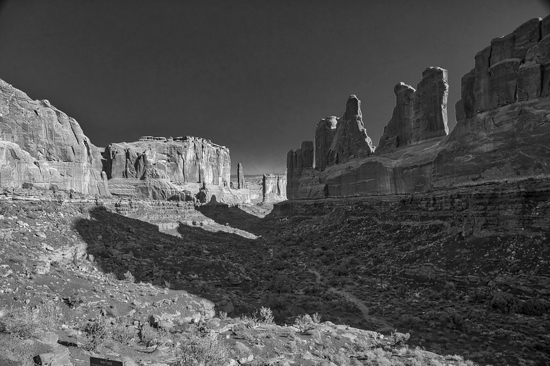 2018-04-08-Arches-17_AuroraHDR2018-edit.jpg