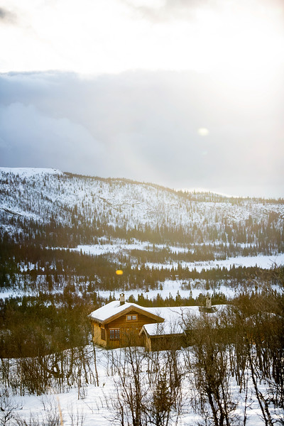 Norway_Odyssey_454.jpg