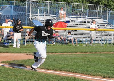 Michigan Sports Academy Allen Park