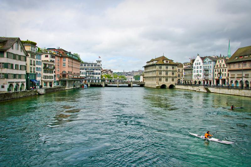 Germany & Switzerland-3217.jpg