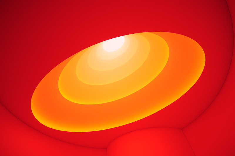 James-Turrell_Ronnie-Peters_03.JPG
