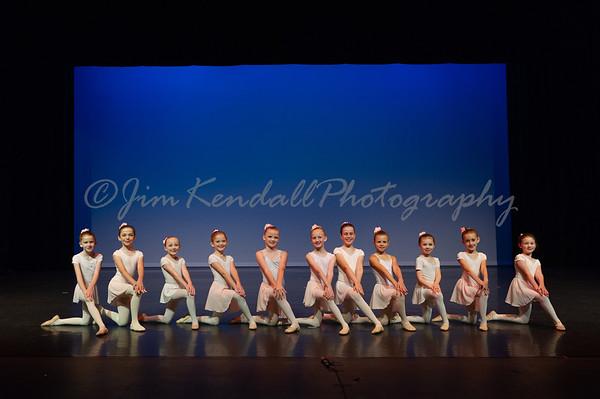 9-Ballet1-Depuis