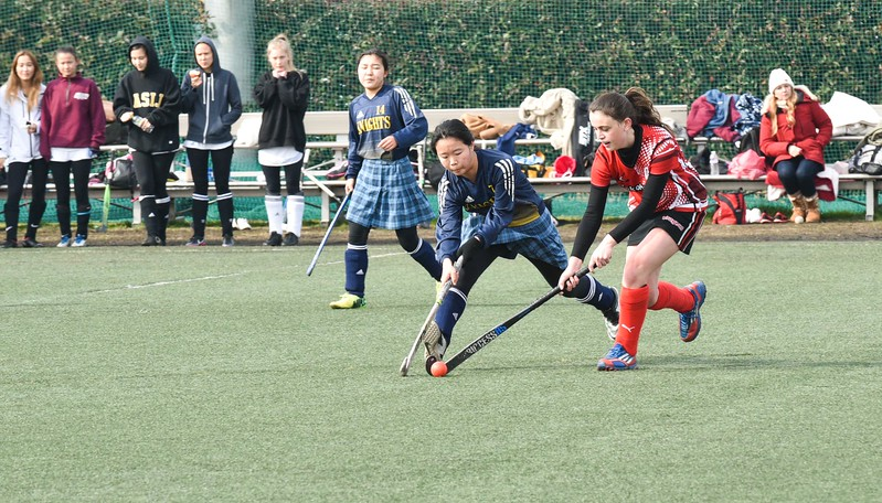 Field Hockey 0585.jpg