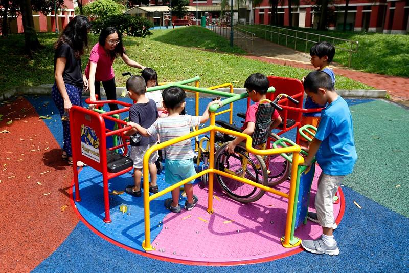 Sarah Playground-0001.jpg