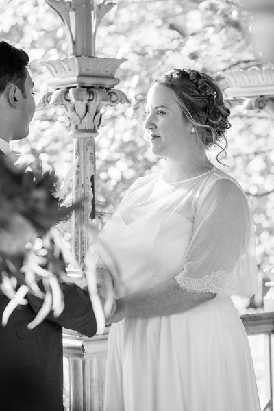 Central Park Wedding - Caitlyn & Reuben-48.jpg