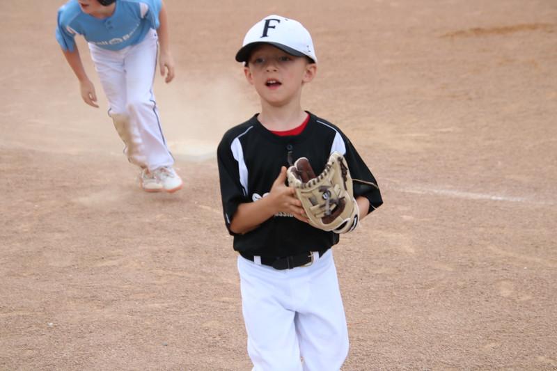 Baseball  (91).JPG