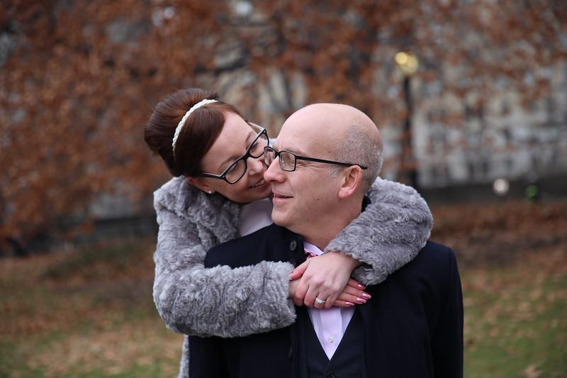 Central Park Wedding - Amanda & Kenneth (73).JPG
