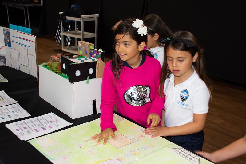 Grade 1 Playground Projects | Scheck Hillel Community School-26.jpg