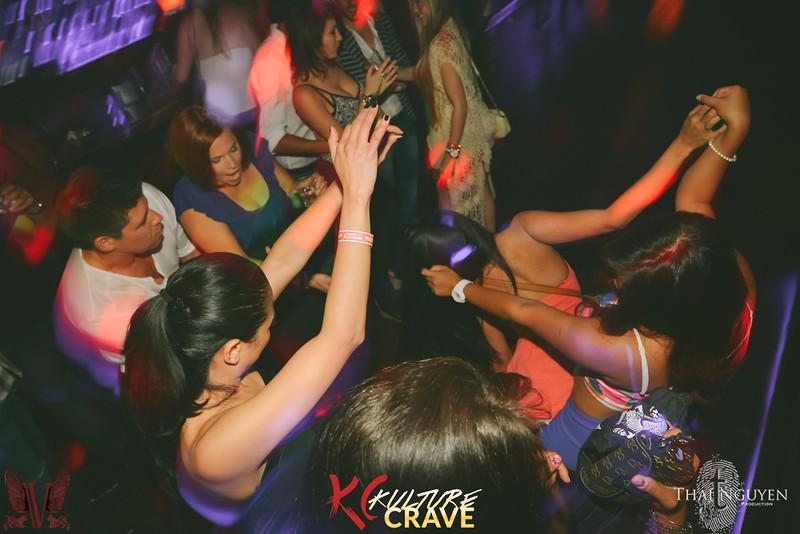 Kulture Crave 5.22.14-101.jpg