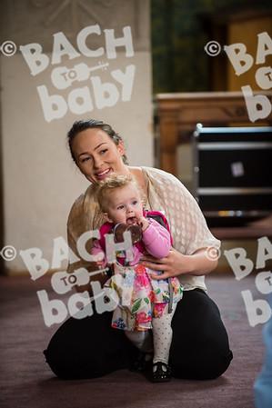 ©Bach to Baby 2017_Stuart Castle_Dartford_20171011 (21 of 40).jpg