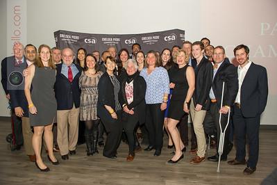 2016 0c CSA Individuals Gala