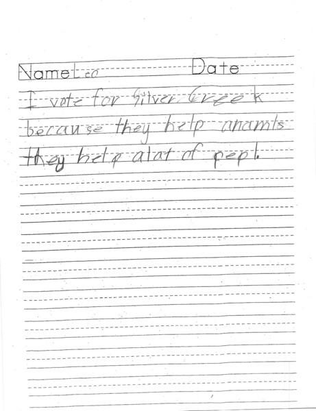Hemingway essay_Page_13.jpg