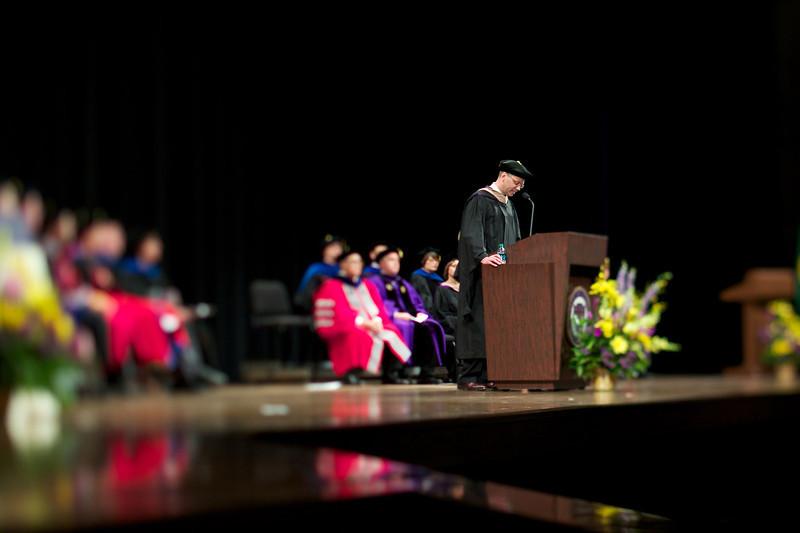EMBA-TMMBA_Graduation-207.jpg