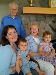 2008-08 Nanas Birthday