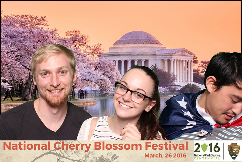 Boothie-NPS-CherryBlossom- (249).jpg