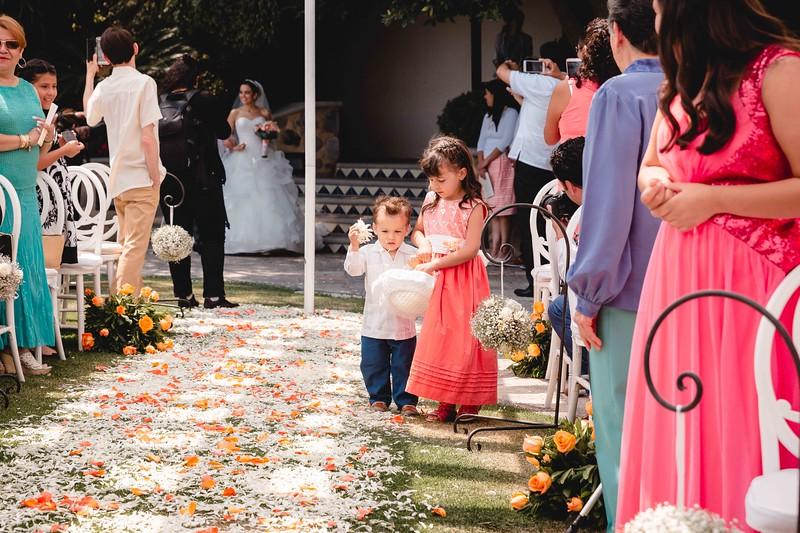 A&A boda ( Jardín Arekas, Cuernavaca, Morelos )-180.jpg