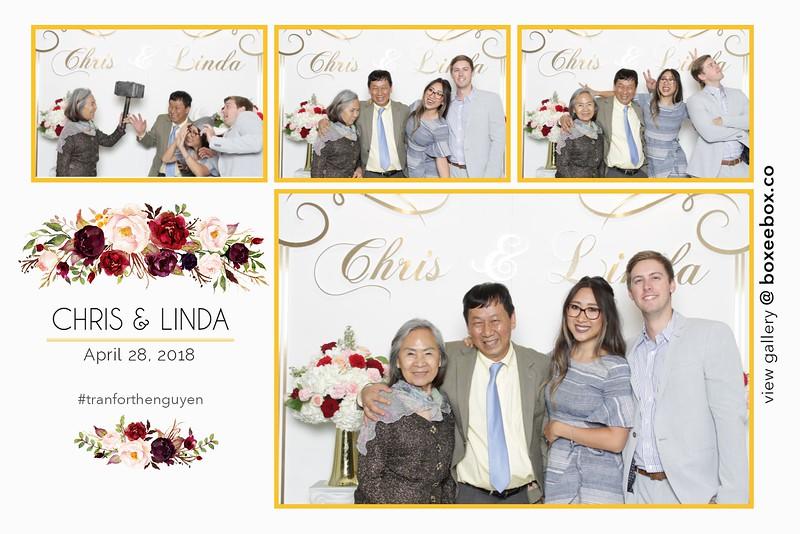 066-chris-linda-booth-print.jpg