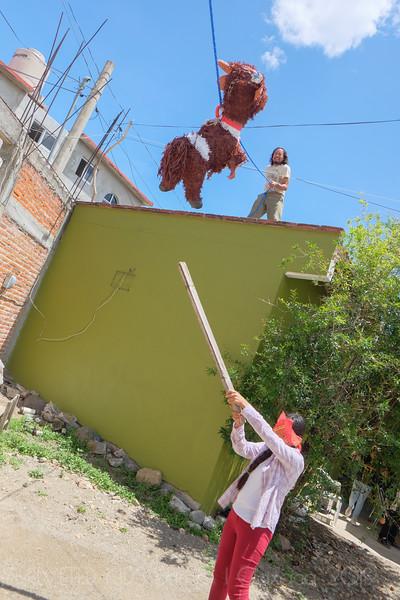 Jay Waltmunson Photography - Street Photography Camp Oaxaca 2019 - 132 - (DXT11325).jpg