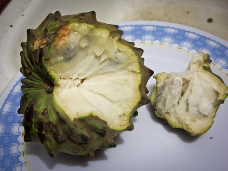 Sucre 201206 Fruit Chirimoya 3.jpg