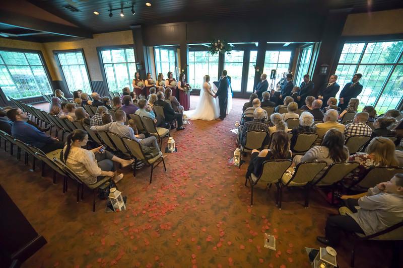 Amanda & Tyler Wedding 0477.jpg