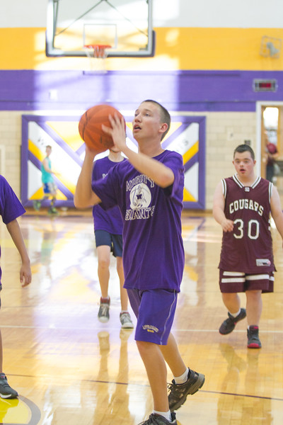 Unified Basketball-9.jpg