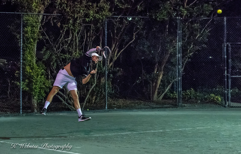 2018 KID Tennis Fundraiser-226.jpg
