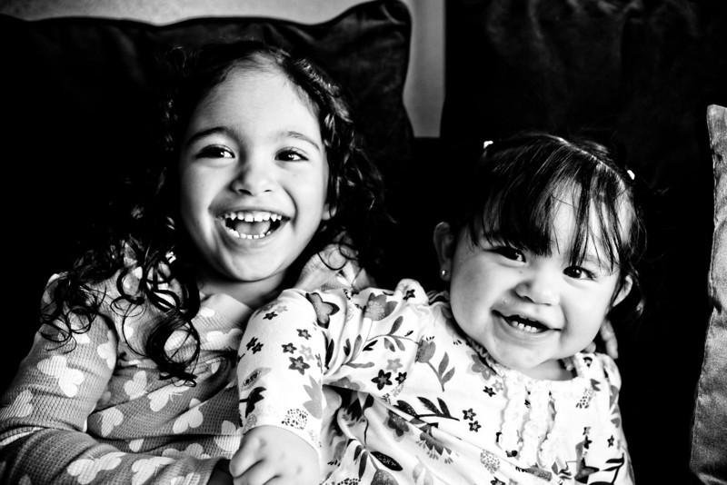 Zua & Eliana-148.jpg