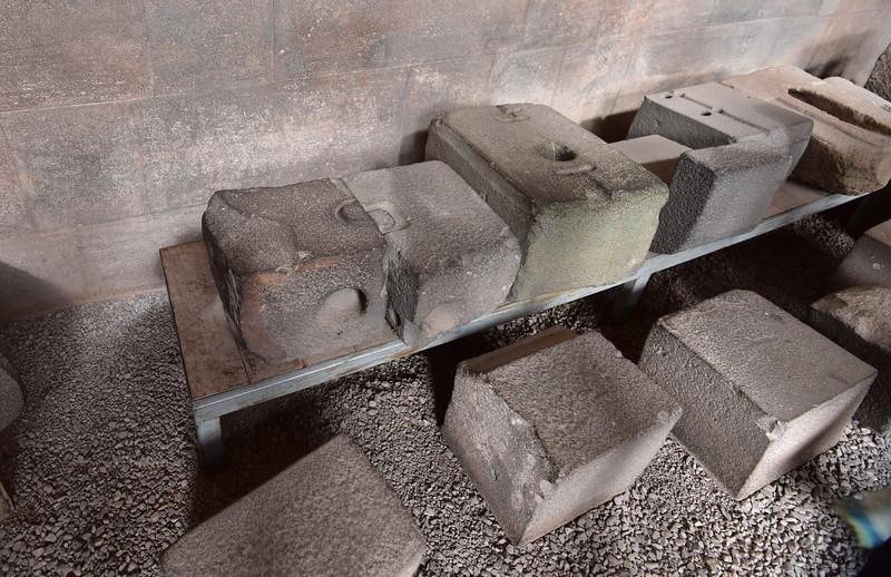 ECQ_5563-Stone work.jpg