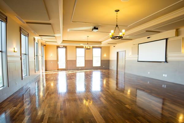 Chandler - 104 - Medium Conference Room